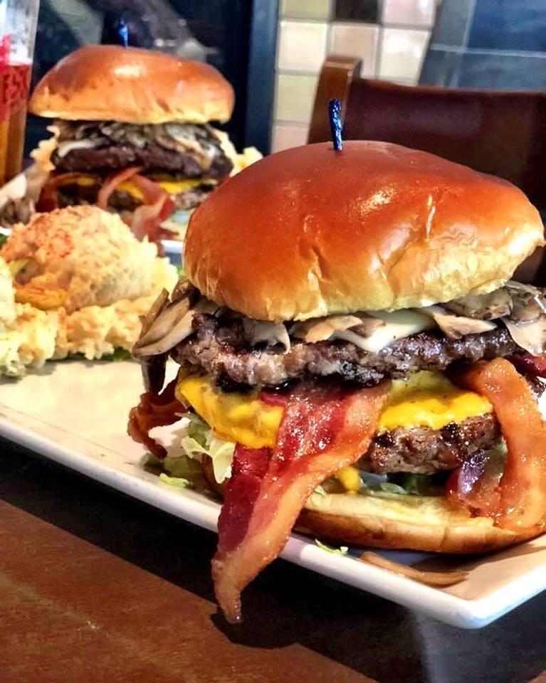 bobs burgers puyallup coupons