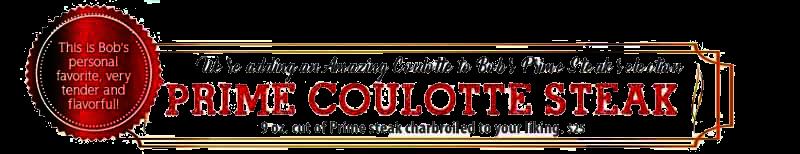 prime-coulotte-steak (1)